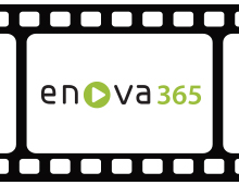 Enova Tv Commercial
