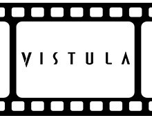 Vistula 4k screen conception