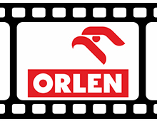 Orlen – Instructional video for employees
