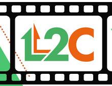 L2C Corporate video
