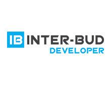 Interbud Developer