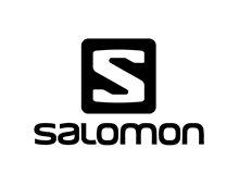 Salomon Suunto Poland