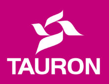 New look for Tauron interiors